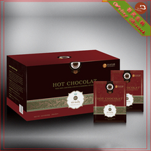High quality organic instant coffee(gano coffee)