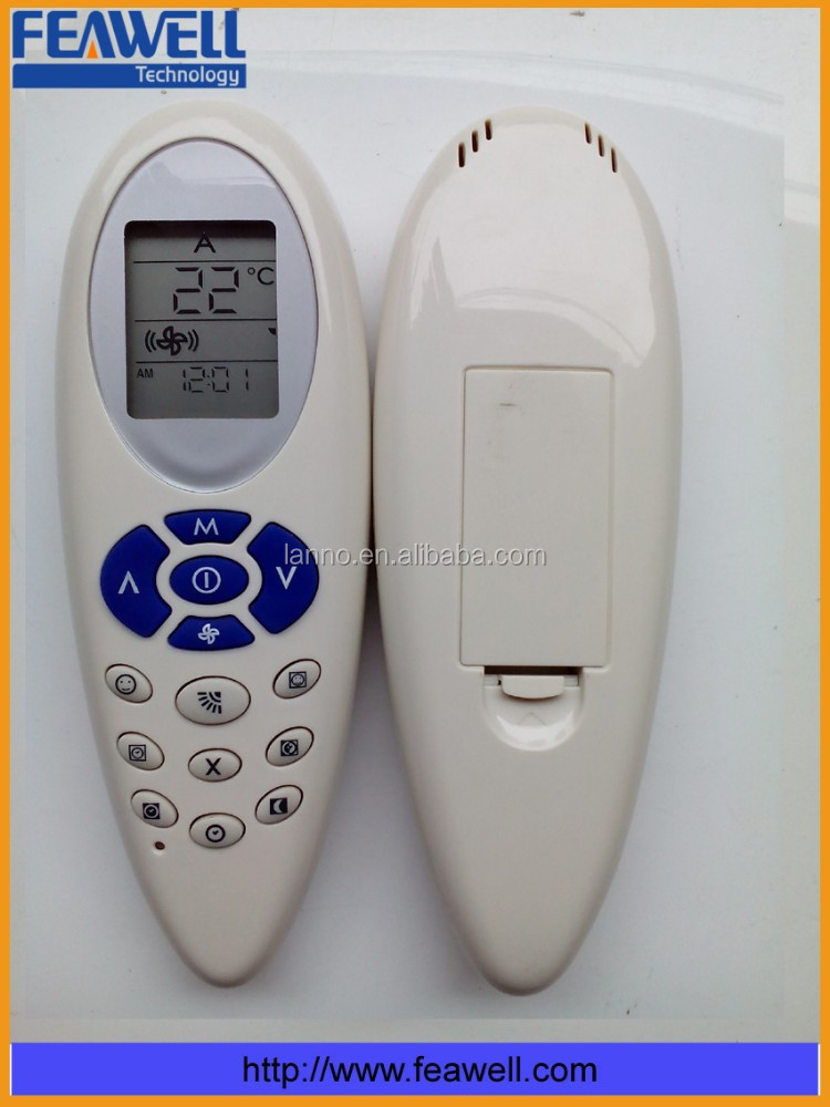 Carrier Air Conditioner Remote Control Manual Various Owner Manual