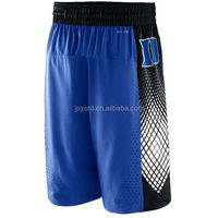 soft shorts competition basketball shorts made in china