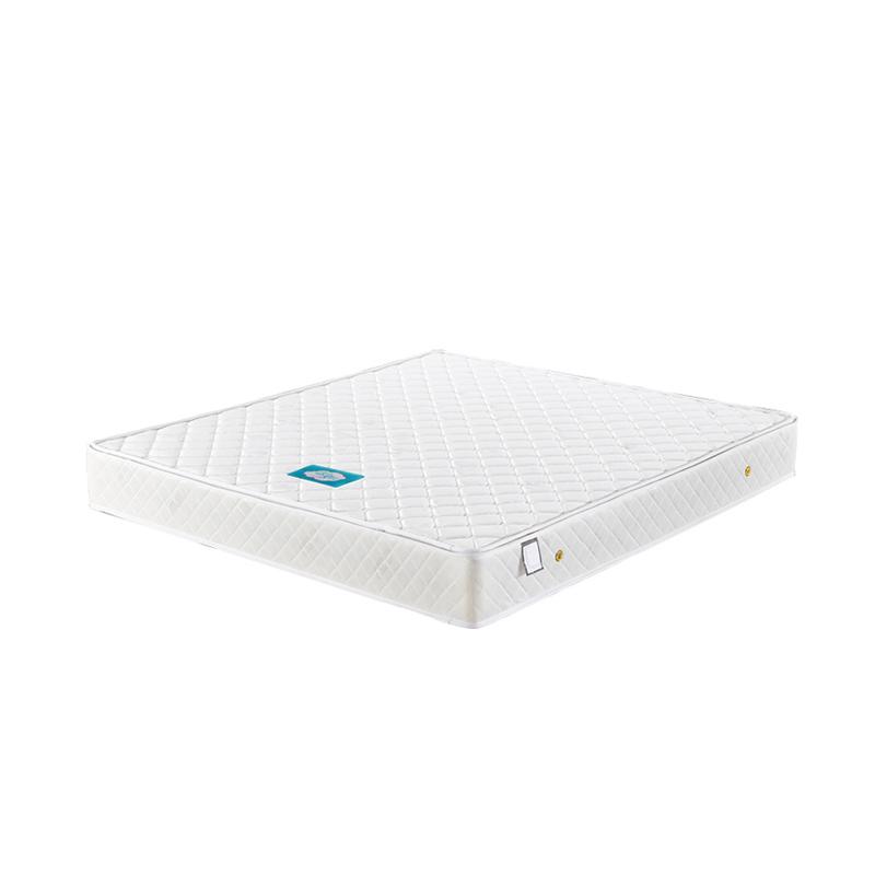 New Design natural coconut palm cheap foam mattress 820 - Jozy Mattress | Jozy.net