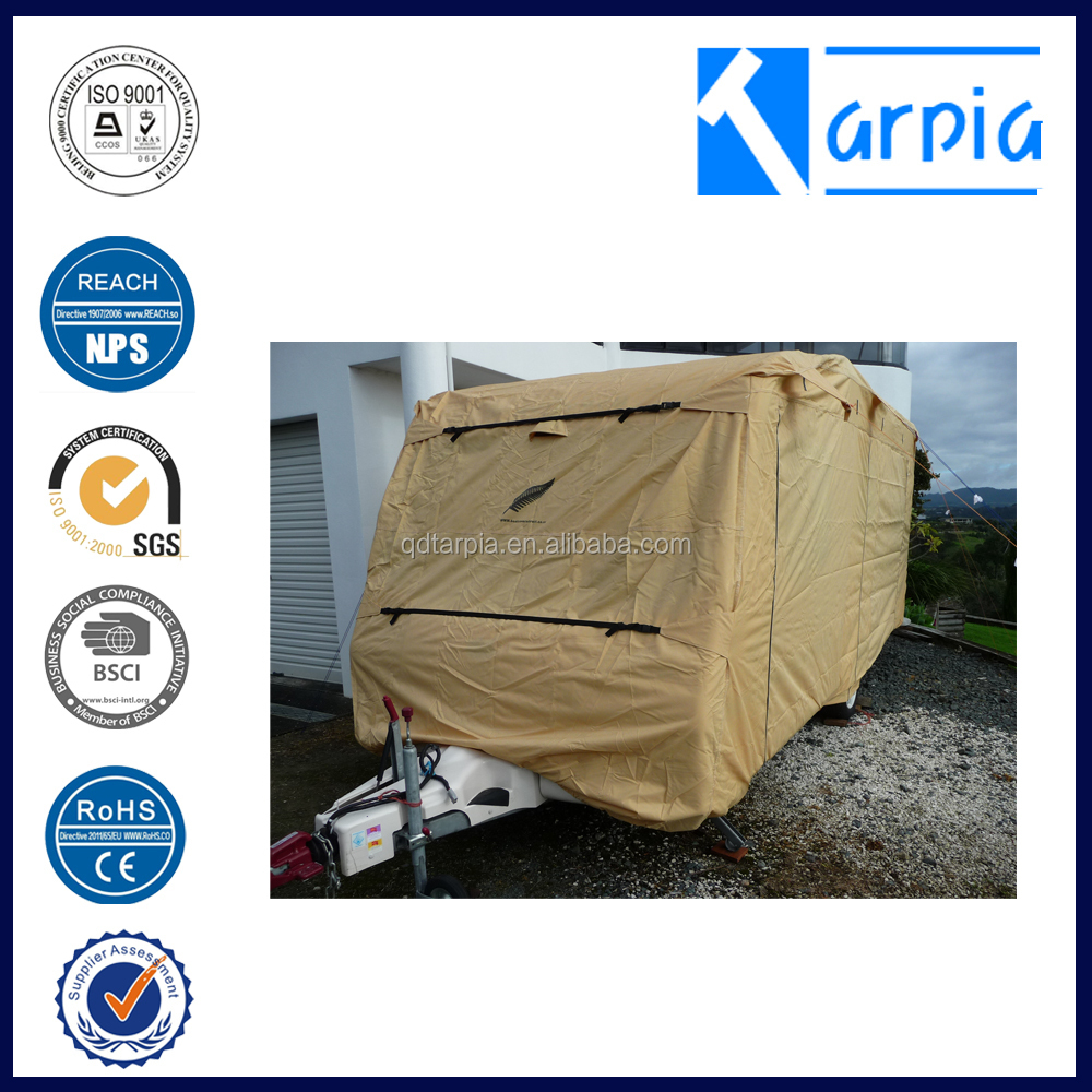 waterproof pe tarpaulin for folding garage car cover china supplier