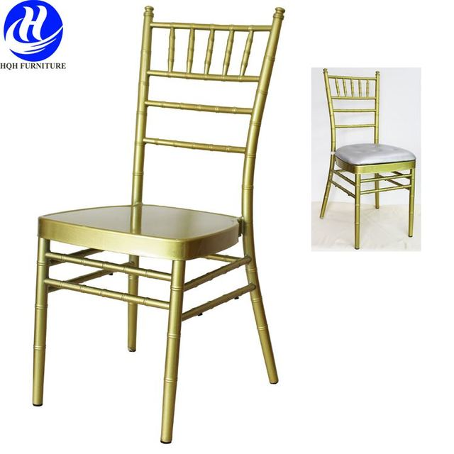 Wholesale Modern Chiavari Chair Iron Kids Acrylic Chairs And Tables  Wholesale Wedding And Event Chairs