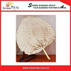 Traditional Hand Fan