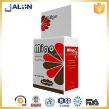 Best quality food grade Zinc-Enriched Yeast