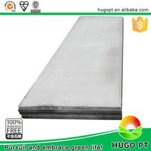 New Building Materials Fireproof Precast Concrete Partition Wall <strong>Panel</strong>