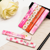 Hot Sale Maincure Mini Nail File