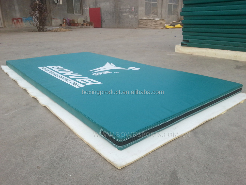 List Manufacturers Of Roll Out Mat Buy Roll Out Mat Get
