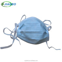 Mask Air Protective Mask Health And