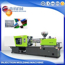 Low Cost Sanitary plastic injection moulding machine price list with Trade Assurance