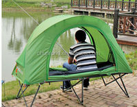 waterproof and breathable outdoor camping tent fishing tent