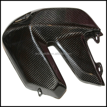 Custom parts for motorcycle,Custom metal parts,Custom made carbon fiber parts