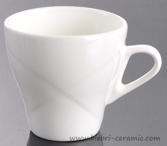Wholesale Miniature Plain White Porcelain Tea And Coffee