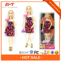 Hot selling big pretty modern girl dolls for sale