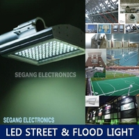 50W,75W,100W,150W,200W,250W,300W LED Flood light