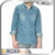 fashion classic jeans wear/mens denim shirts