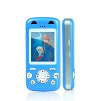 Personal smart gps geofence safety phone for kid/child/baby/elderly