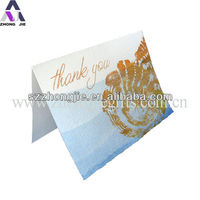 new design attractive thanksgiving day greeting cards