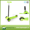stunt scooter,extreme ultra pro stunt scooters,mini pro scooter