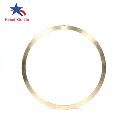 15019519 heavy dump truck fireproof gasket material for gasoline