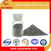 Low Oxygen Content 100 Mesh Tin Powder for Welding Rods Price Ton