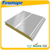 Weather Proof Polyurethane Wall Decorative Panel