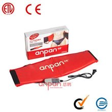 ANP-1DS stomach fat burning belt