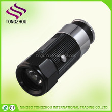 Alibaba best sellers lowest price CE RoHS maglite led rechargeable flashlight