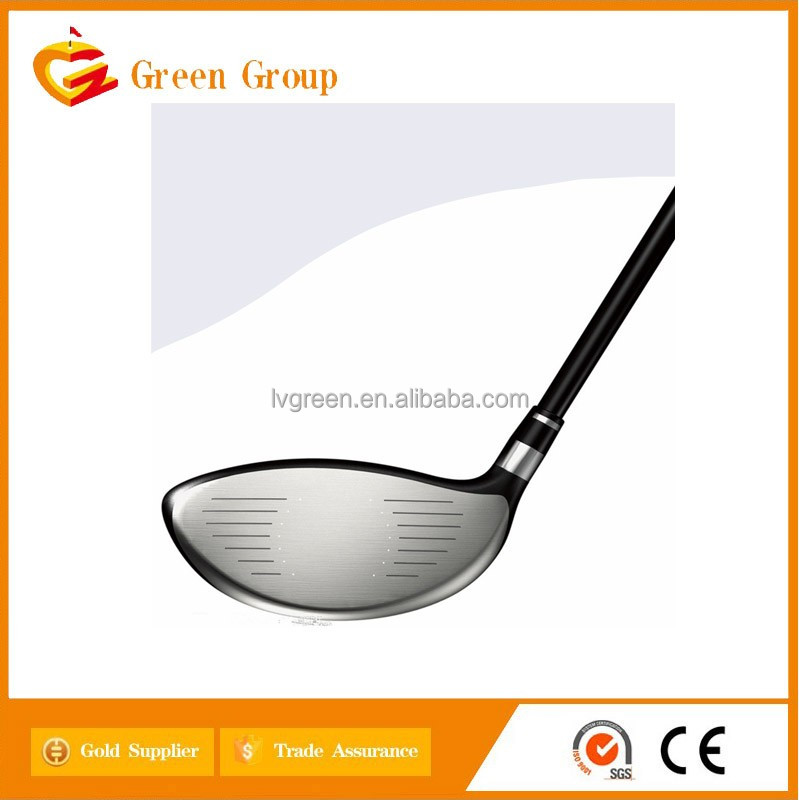 2016 hot!Golf drive/Golf Club with Great Design