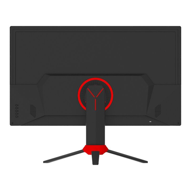 thin MVA Panel UHD 3840X2160  4k 32 Inch Led Computer Monitor Gaming 4k with 2XDP, 2XHD Input