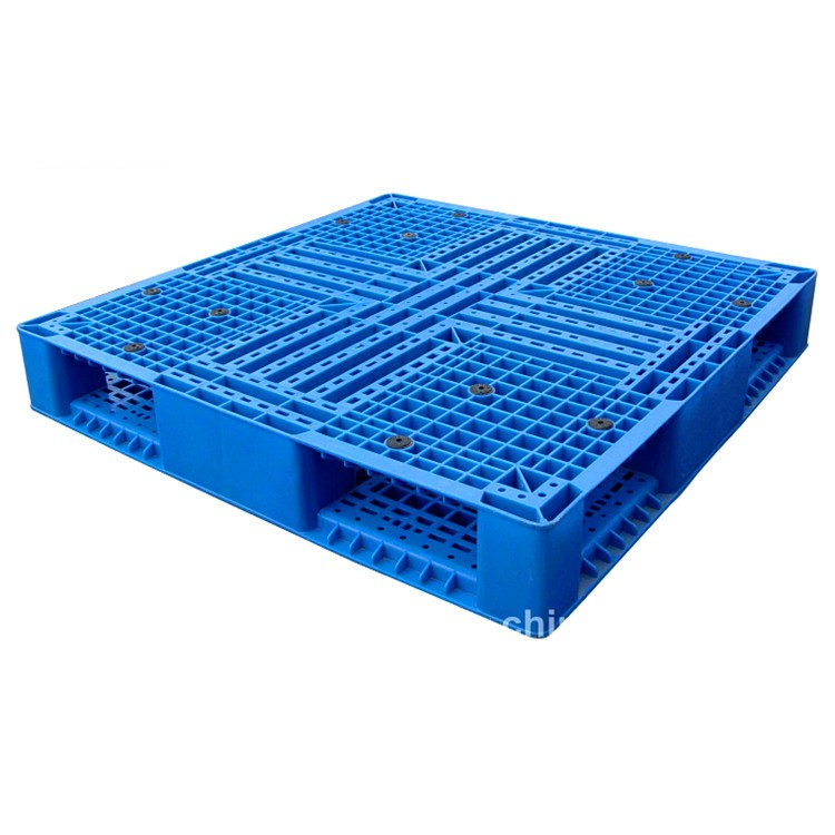 china supplier new products plastic injection mould manufacturer pallte mould tray moulding machine