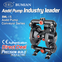 air siphon pump