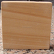 china cheap natural Machine-Cut Surface Finishing and sandstone Type designs colors sandstone tiles & slabs