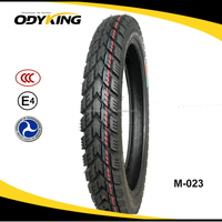 Cheap Wholesale Motorcycle Tires Wheel Tyre In China 2.75-18 for Motor/Scooter