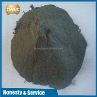 99 9 Electrolytic Manganese Metal Powder