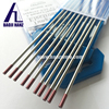 Wholesale high quality wolfram industries tungsten electrode