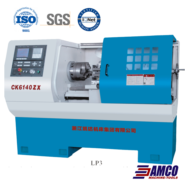 Clear Inventory okuma cnc manufacturer