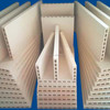 Cordierite Mullite Kiln Furnitures