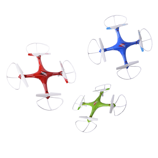 best selling 4CH 6axis drones camera wholesale cheap toys for play