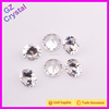 Round Shape Wholesale Cheap Loose Gemstones
