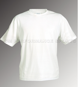 HIGH QUALITY NATURAL COOLDRY T-SHIRT