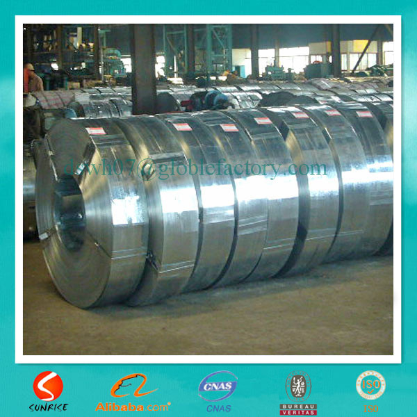 china narrow gi iron roll price in gross weight