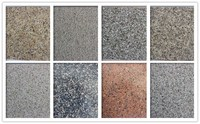 Hot sell stone-textured spray finish with low price