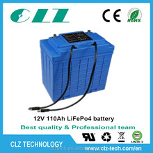5kwh/10kwh/15kwh/20kwh solar power storage battery 220v 48v system battery