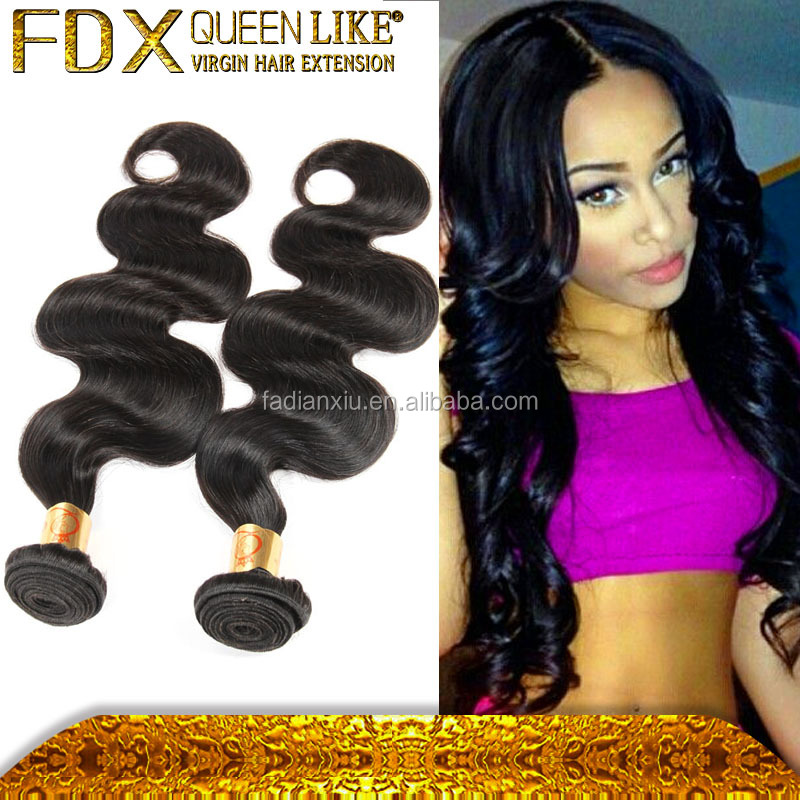 Wholesale affordable brazilian hair extensions online buy best strongaffordablestrong virgin indian human stronghair pmusecretfo Images