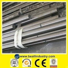 Astm a276 316ti stainless steel round bar