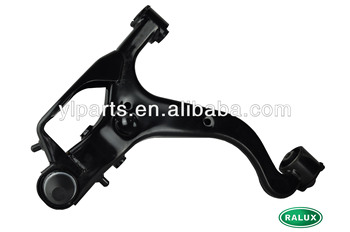New front suspension control arm fits for Land Rover Range Rover Sports 05-09 LR029304---Aftermarket Parts.