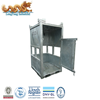 /product-detail/dnv-2-7-1-standard-5ft-cylinder-container-offshore-gas-bottle-rack-60239344241.html
