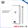 Online shop china BUD atomizer 0.3ml capacity e cigarette hong kong