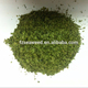 Factory Supply Dried Green Seaweed Ulva Lactuca/Sea Lettuce Food Grade