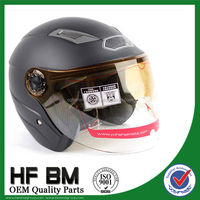 UTV Helmet Motorcycle Helmet Wholesale